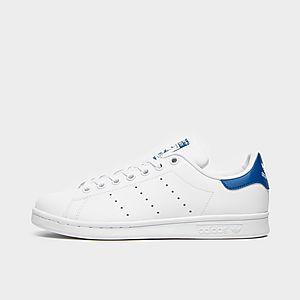 competitive price 2a53e 92dfe adidas Originals Stan Smith Shoes