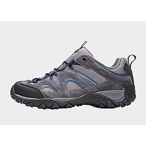 7cd09cc23bb6a Merrell Men's Energis Waterproof Walking Shoes ...