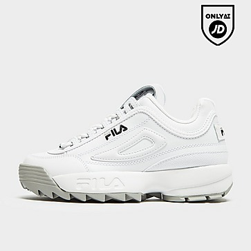 Adidas Energy Boost OG Size 9 M (D) EU 42 23 Men's Running