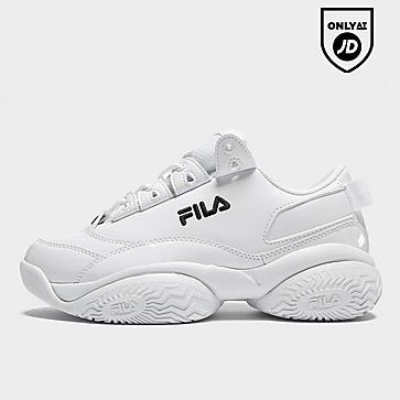 High End Online Herrenschuhe Sneaker beige Fila 40