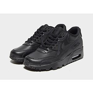 sale retailer b8b5f fc2d5 Nike Air Max 90 Junior Nike Air Max 90 Junior