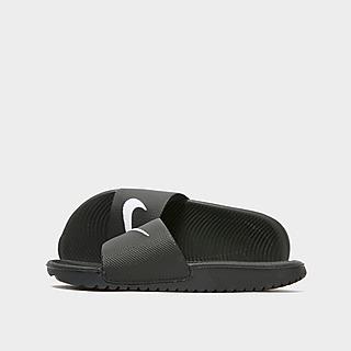 giro La forma café  Nike Slides   JD Sports