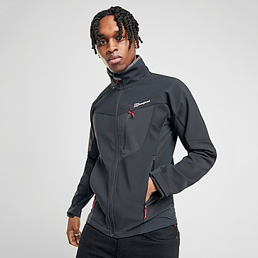 pretty cool pretty nice factory outlets Men - Berghaus Jackets | JD Sports