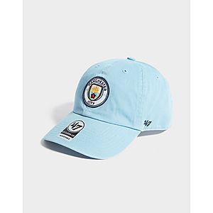 de04fc31 ... 47 Brand Manchester City FC Cap