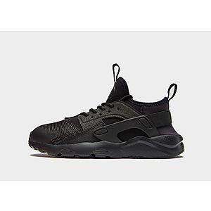 check out a8b71 d0a55 Nike Air Huarache Ultra Children ...