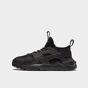 finest selection 1c0d8 0bf98 Nike Huarache Ultra Younger Kids' Shoe