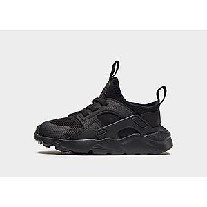 ff8ce8e86e NIKE Nike Huarache Ultra Toddler Shoe ...