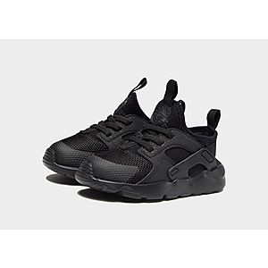 reputable site 7b49b 626e9 Nike Air Huarache Ultra Infant Nike Air Huarache Ultra Infant