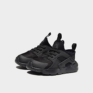 3d5c0206ba6 Nike Huaraches | JD Sports