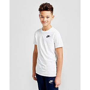 9319d546 Kids - T-Shirts & Polo Shirts | JD Sports