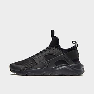 the best attitude 8eb4c 57ffe Nike Air Huarache Ultra Older Kids' Shoe