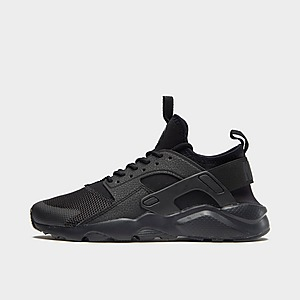 check out 100% authentic save up to 80% Nike Air Huarache Ultra Junior