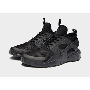 reputable site 92dbf 6cbc5 Nike Air Huarache Ultra Junior Nike Air Huarache Ultra Junior