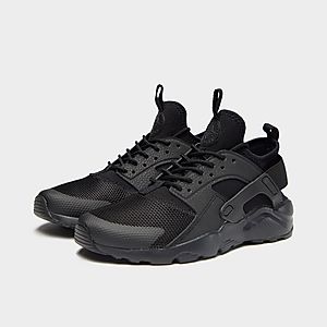 newest bbf08 9278c Nike Huaraches | JD Sports