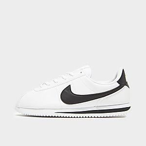 new products 77ce4 e0c7a Nike Cortez Basic SL Older Kids' Shoe
