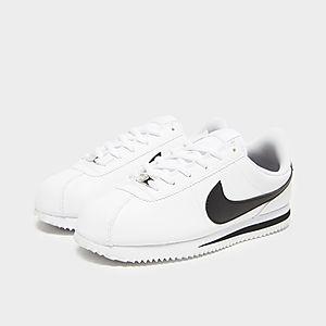 info for 9f621 53893 Nike Cortez | JD Sports