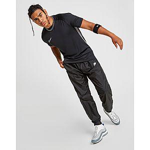 964102df17abc Men's Tracksuit Bottoms, Jogging Bottoms & Track Pants | JD Sports