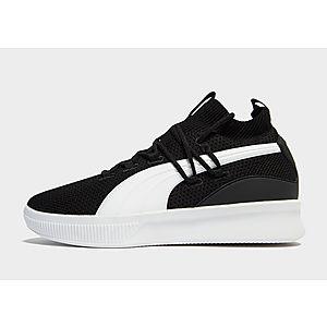 f2822dfb8901 Men - PUMA Mens Footwear | JD Sports