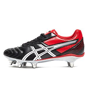 22768a4594e0 ASICS Lethal Tackle Rugby Boot ...