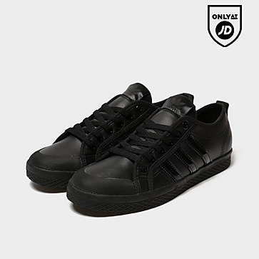 adidas Originals Honey Lo