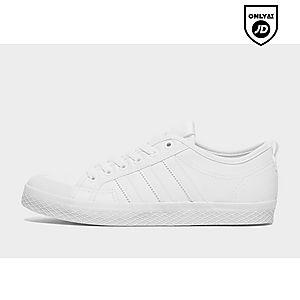 c026f9926c2a Women - Adidas Originals Womens Footwear | JD Sports