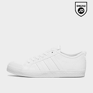 Adidas Originals Honey Lo Women S