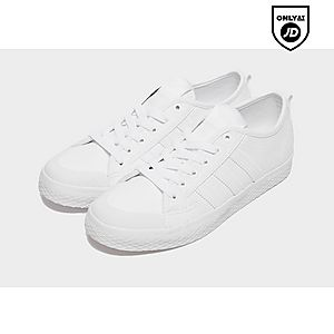 b6e3c9bec195 Women's adidas Originals Trainers, Clothing & Accessories | JD Sports