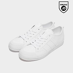 watch c80a0 c240c Women's adidas Originals Trainers, Clothing & Accessories ...