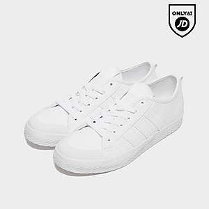 sells official images outlet boutique Women's Footwear | JD Sports