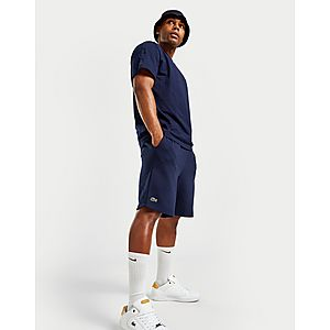 03e7489c9ccf9 Lacoste | Men's Trainers & Clothing | JD Sports