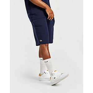 e7fca564aa Men's Shorts - Cargo Shorts, Chino Shorts & Running Shorts | JD Sports