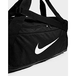 c9a5f11c80 Nike Brasilia Small Duffle Bag Nike Brasilia Small Duffle Bag