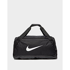 1e082ab76e872a Nike Brasilia Medium Duffle Bag ...
