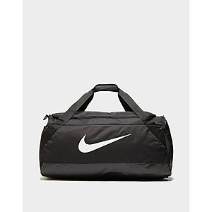 58bcdb8d8e NIKE Nike Brasilia Training Duffel Bag (Large) ...