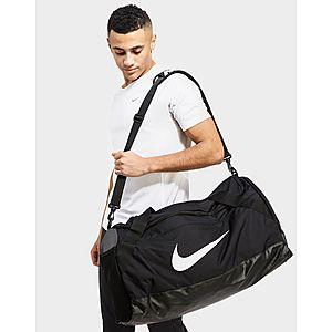 38a41cbfe19d97 ... NIKE Nike Brasilia Training Duffel Bag (Large)