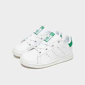 separation shoes 2a499 3af38 Kids - Adidas Originals Stan Smith | JD Sports