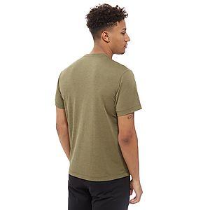18f6bf0258 ... Jack Wolfskin Short Sleeve Core Tech T-Shirt