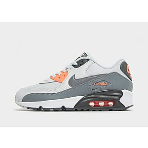 b1117ac047 Sale | Kids - Nike Air Max 90 | JD Sports