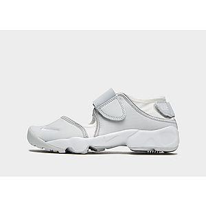 7185275c47 Nike Rift Children ...