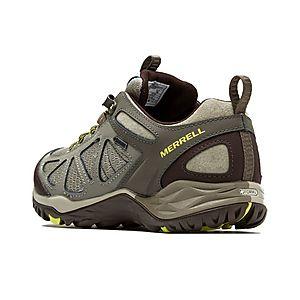 4aace30b65 ... Merrell Siren Sport Q2 GTX Women's Walking Shoes