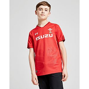 21badfaf736 Wales Rugby Clothing, Accessories & Equipment   JD Sports