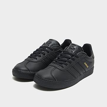 adidas Gazelle Blk/blk