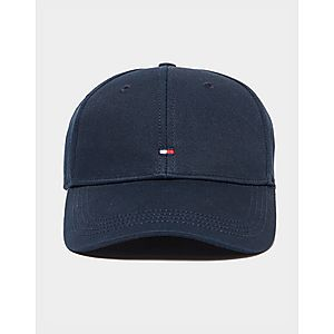 3eb9c2ca Tommy Hilfiger Classic Flag Cap Tommy Hilfiger Classic Flag Cap