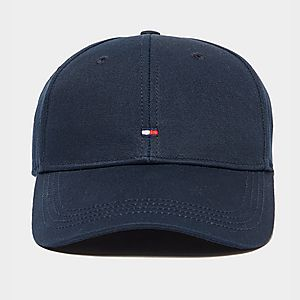 Snapbacks, Hats & Caps | JD Sports