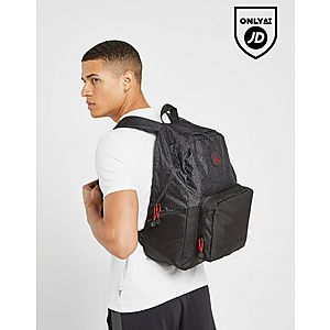 2a28b7d61cb85c Men's Bags & Gymsacks | JD Sports