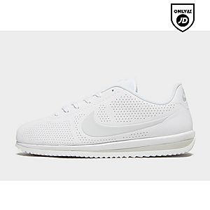 detailed look ad65d 6257b Nike Cortez Ultra Moire ...