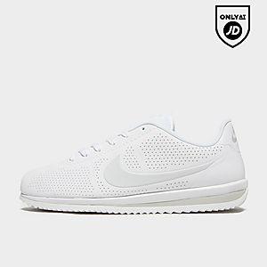 separation shoes 1ef7e 2d5e7 Nike Cortez Ultra Moire
