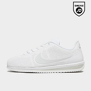 Primero zona En lo que respecta a las personas  Nike Cortez | JD Sports
