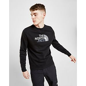 1ff60679e7c The North Face | Men's Clothing, Footwear & Accessories | JD Sports