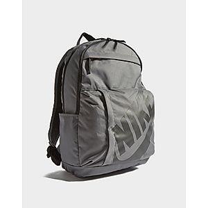 2908172e1e Nike Elemental Backpack Nike Elemental Backpack